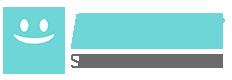 https://studidottormacri.com/wp-content/uploads/2018/11/logo-macri-3.png